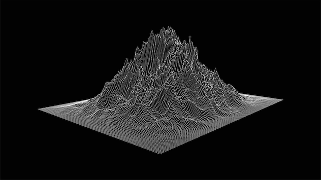 GEO_TERRAIN2 Vector Pack - product preview 11