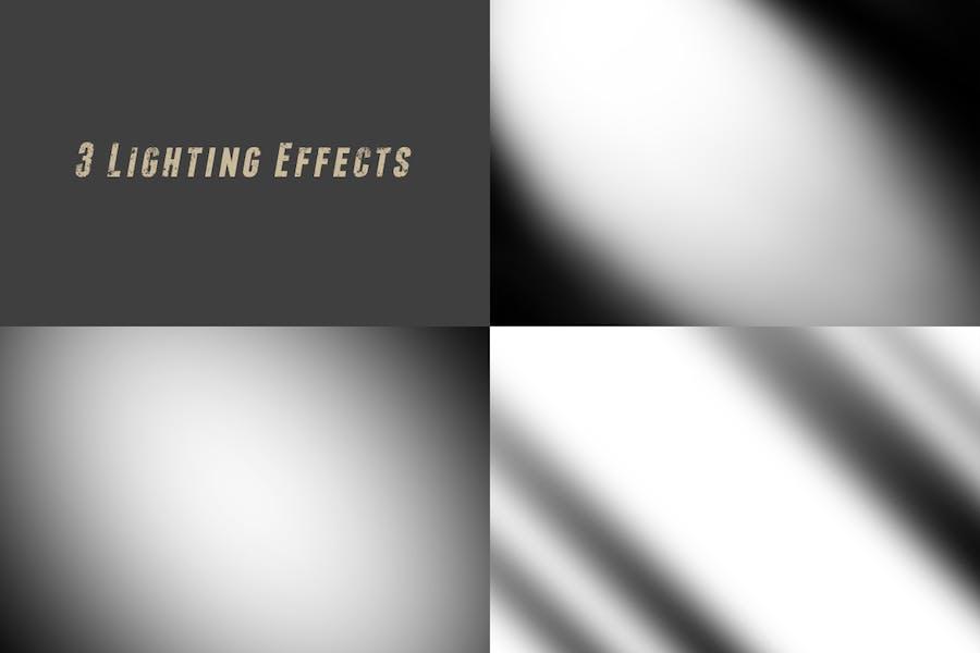 Download Textures - Envato Elements