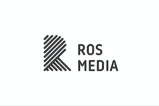 Thumbnail for Ros Media R Letter