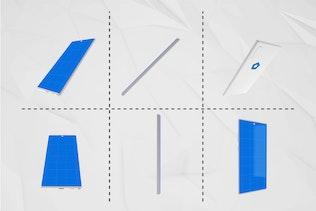 Clean Note 10 Kit