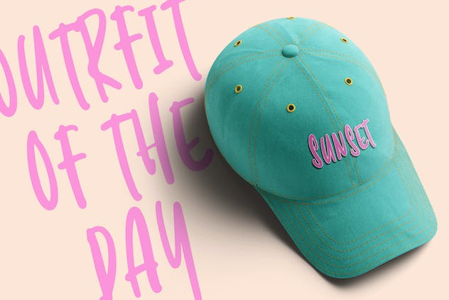 Sunrise Lover - product preview 2