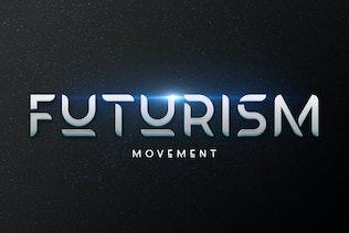 Thumbnail for Oxstars - Future Display