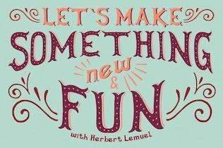 Thumbnail for Herbert Lemuel