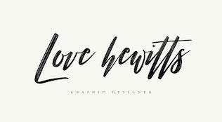 Thumbnail for Kottam Typeface