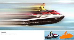 Миниатюра для Скорость - Действия Photoshop