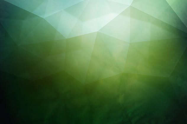 Dust Polygon Backgrounds - product preview 1