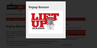 SmartADV - Tooltips, Banner und Popups für WP