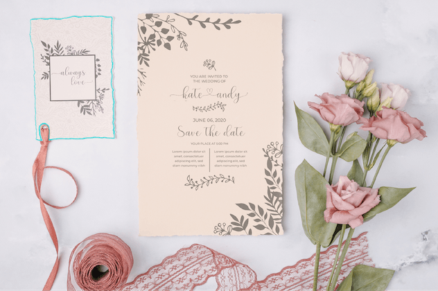 Hello Olive - Script Font - product preview 4