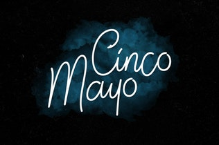 Thumbnail for Jalisco