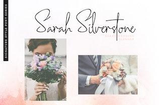 Thumbnail for Southampton Signature Style