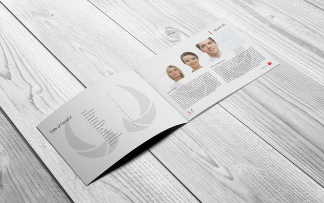 Business Plan - product preview 5