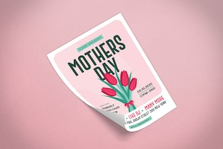 Thumbnail for Mothers Day