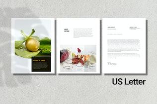Миниатюра для Чистый шеф-повар Resume\_Ключевой заметки