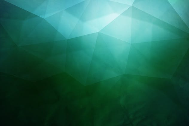 Dust Polygon Backgrounds - product preview 8