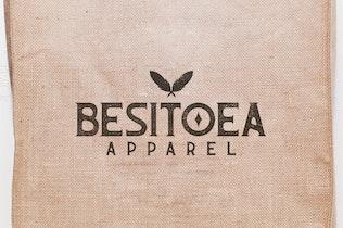 Thumbnail for Besitoea