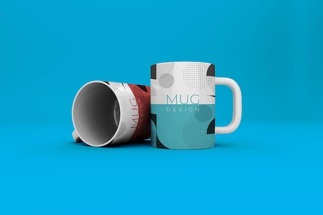Mug / Cup Mockup
