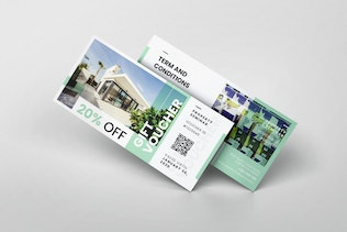 Residential Property Seminar AI and PSD Voucher