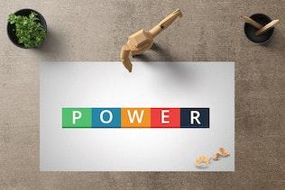 Thumbnail for POWER Keynote