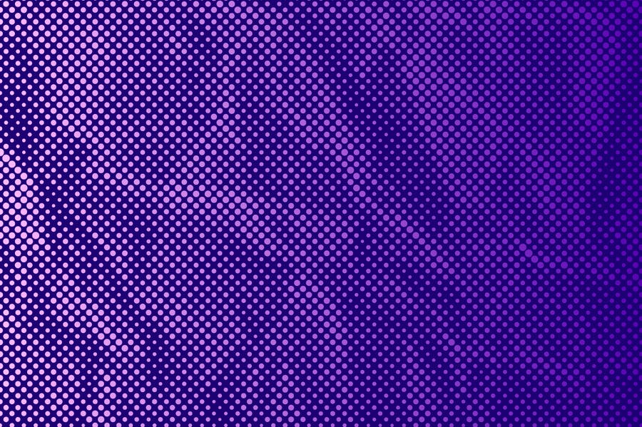 Halftone Vector Paper Textures - product preview 13