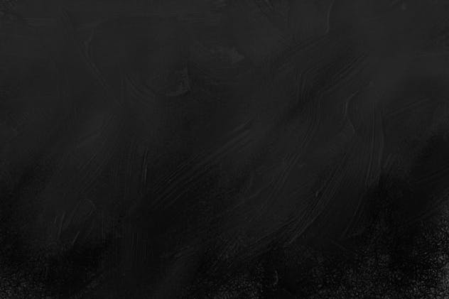 Black Canvas Backgrounds - product preview 10