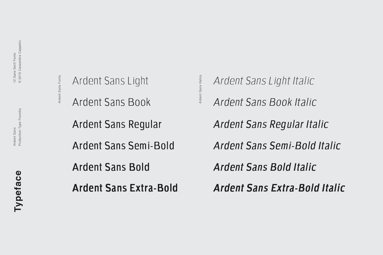 Download Sans-Serif Fonts - Envato Elements