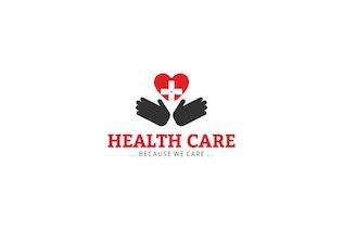 Thumbnail for Health Care Logo