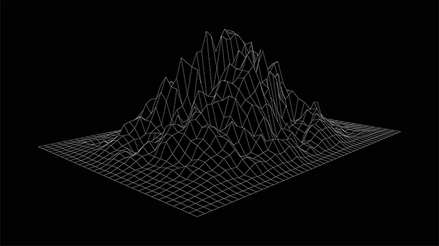 GEO_TERRAIN2 Vector Pack - product preview 12