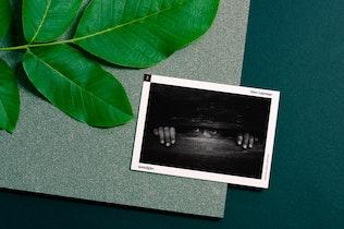 Thumbnail for Nostalgia - 15x10 Postcards