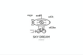 Thumbnail for Sky Dream