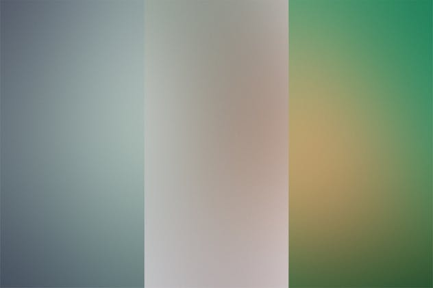 Blur - Smooth  Backgrounds V2 - product preview 2