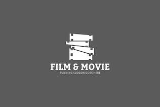 Thumbnail for Film Logo