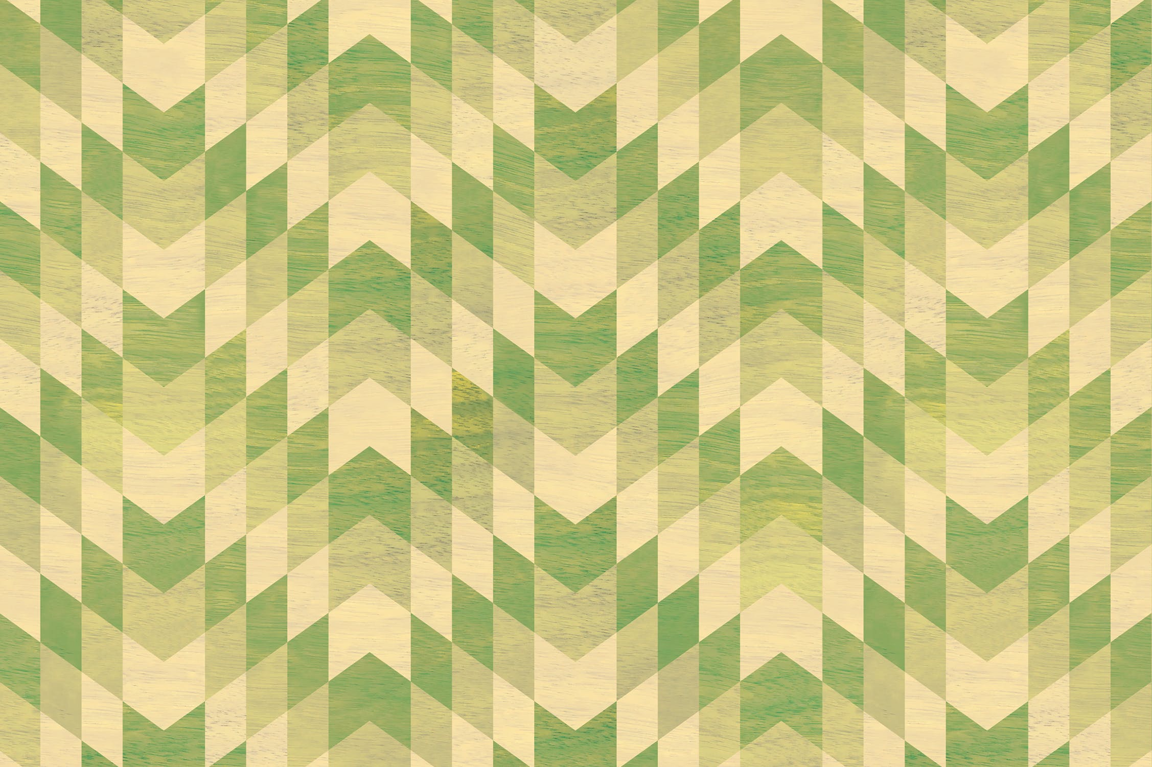 Geometric Marquetry Patterns by JRChild on Envato Elements