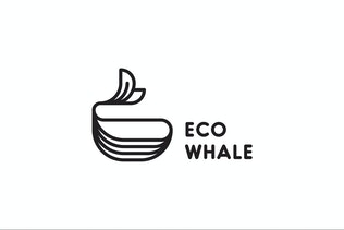 Thumbnail for Eco Whale