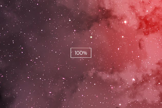 Space Backgrounds 9 - product preview 11
