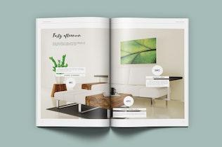 Thumbnail for Eureka Product Catalog