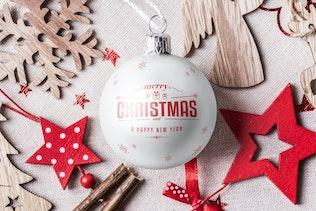 Thumbnail für WeihnachtsMock-up