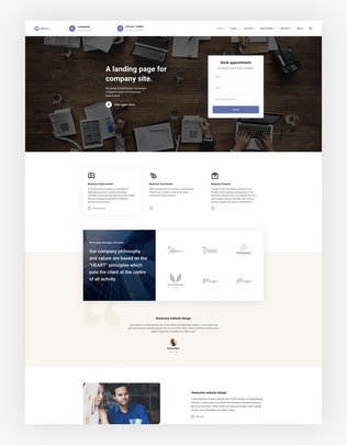 Thumbnail for Monero - Business & Company Sketch Template