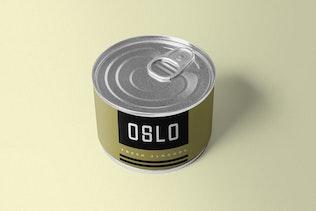 Miniatura para VOGUE - Moderno Display/Titulares/Logo Tipo de letra