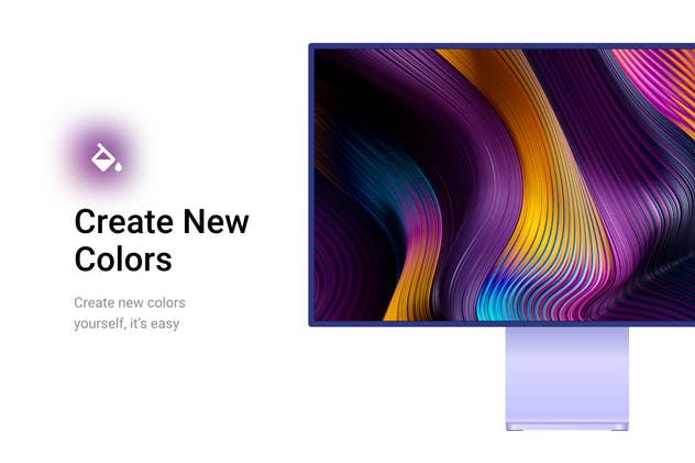 Apple Pro Display XDR - product preview 3