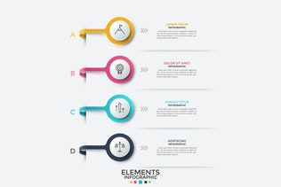 Thumbnail for Infographic Solutions. Part 7