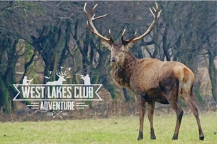 Thumbnail for hunting badges 2