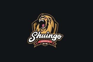 Thumbnail for singo sports and esports logos