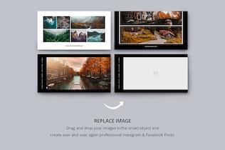 Thumbnail for Facebook Ad Vol. 2