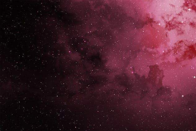 Space Backgrounds 9 - product preview 2