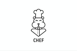 Thumbnail for Hamster Chef