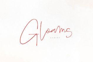 Gloams