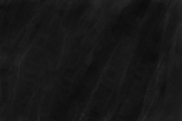Black Canvas Backgrounds - product preview 4