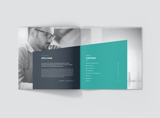 Thumbnail for CorpoBiz – Business and Corporate Square