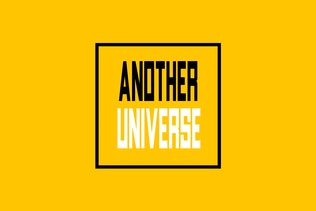 Thumbnail for SB CADENZ - Unique Display / Logo Typeface