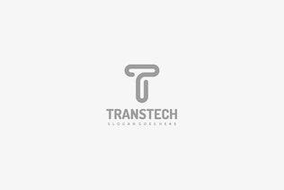 Thumbnail for T Letter Logo